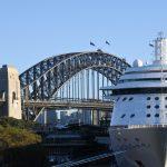 Les meilleures destinations de croisières en Australie