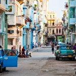 Guide de bons plans d'hébergements à Cuba