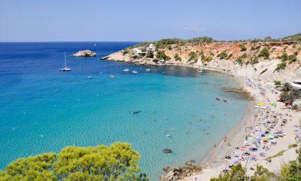 Des vacances shopping dans les villes d'Espagne