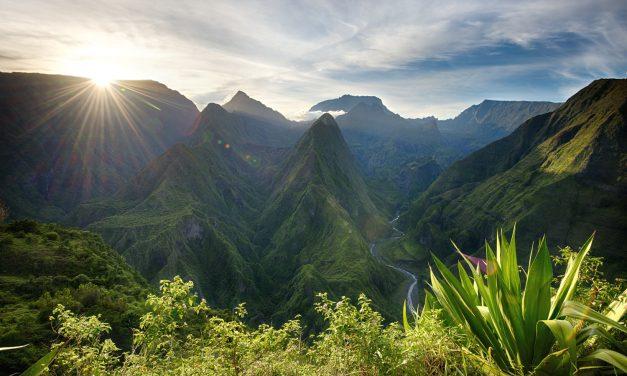 Comment préparer son voyage à La Réunion ?