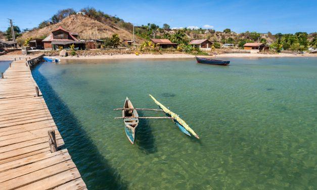 Quand partir à Madagascar : la Grande Île au fil des saisons