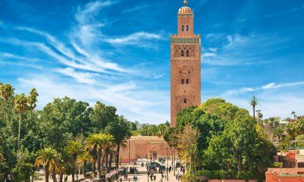 Comment voyager pas cher au Maroc ?