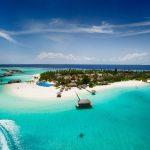 Séjourner aux Maldives : 4 îles qui vendent du rêve