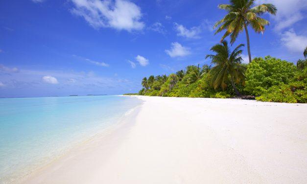 Bahamas : Quelle île choisir ?