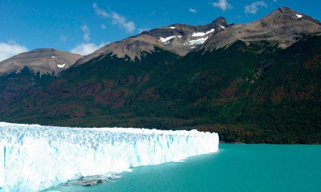 Que ramener de Patagonie ?