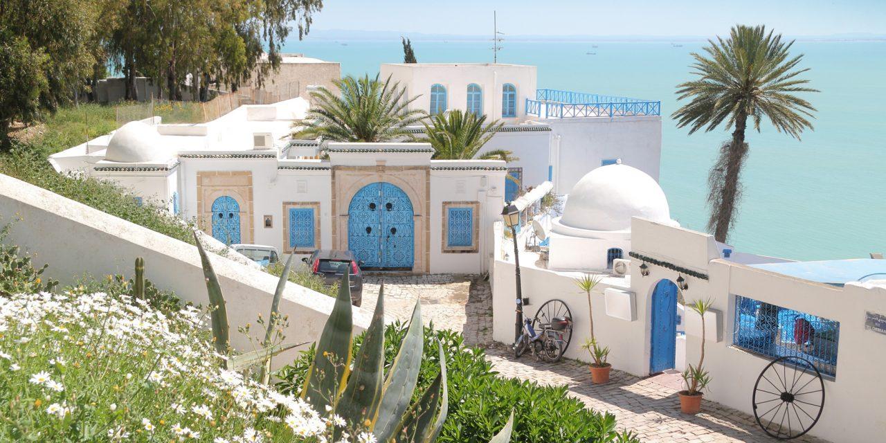 Quelle ville visiter en Tunisie ?