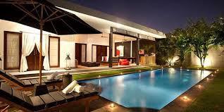 Choisir une villa à Marrakech pour ses vacances