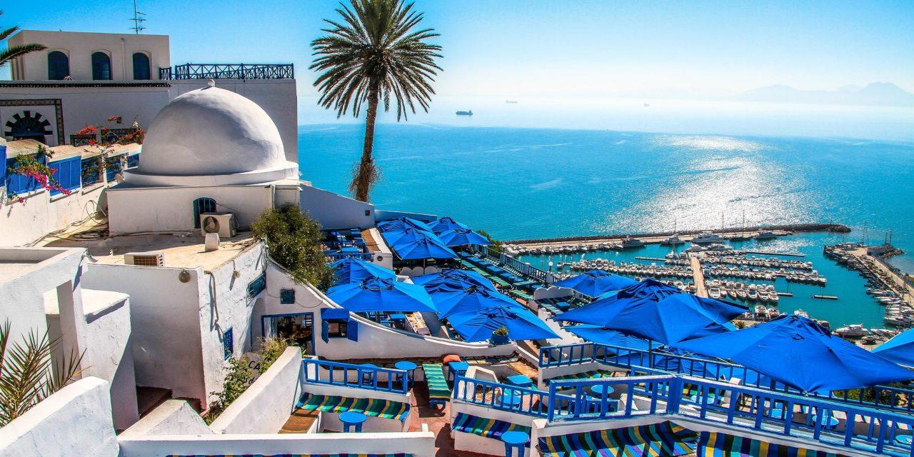 La Tunisie : votre prochaine destination pour une chirurgie esthétique