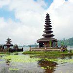 Tous les meilleurs conseils pour voyager à Bali