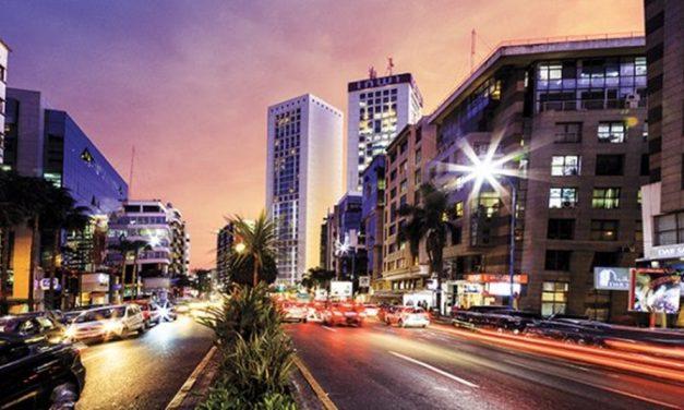 Comment louer un véhicule à Agadir ou à Casablanca ?