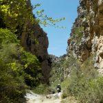 Les 5 plus beaux endroits sauvages pour les amoureux de la nature et du sport outdoor en France: