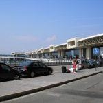 Comparateur parking aéroport pour bénéficier du meilleur tarif