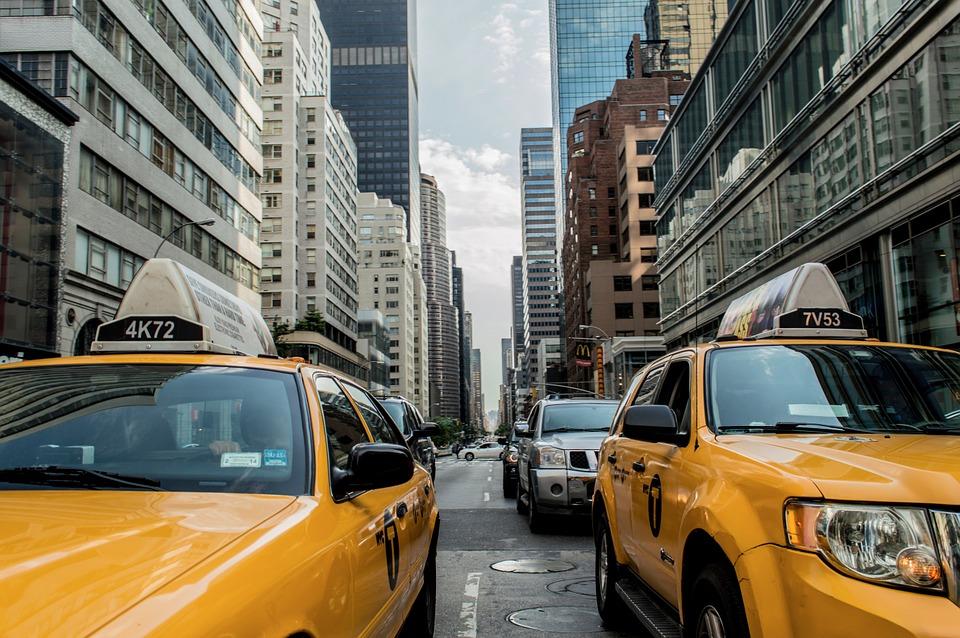 Tarifs des taxis : Réglementation des prix en 2019