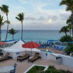2 hôtels à privilégier lors d'un séjour sur l'archipel des Bahamas