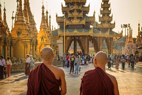 Pourquoi-il-faut-partir-en-croisiere-en-Birmanie