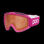 Comment choisir la couleur d'une lentille de lunettes de ski