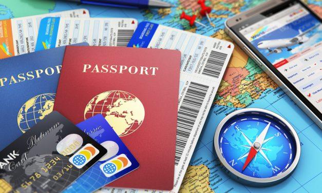 Conseils pour financer son voyage par un prêt personnel
