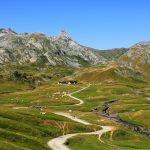 Destination nature en Pyrénées Audoises