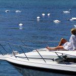 Qui n'a jamais rêvé d'une magnifique croisière en bateau de plaisance ?