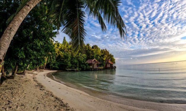 Voyage en Sulawesi, une déstination idéale pour un séjour hors des sentiers battus en Indonésie