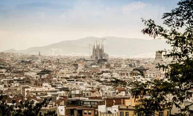Conseils pratiques sur le tourisme dentaire en Espagne